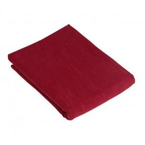 Duk Rami - Duk Rami röd