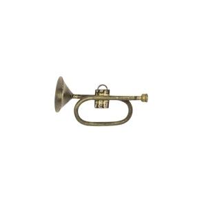 Liten trumpet - Liten trumpet