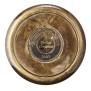 Globetrotter Kompass