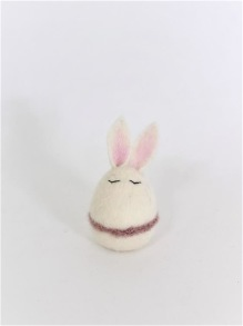 Kit hare - Kit hare