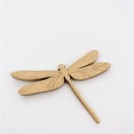Joy Dragonfly