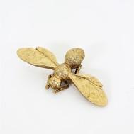 Joy Bee