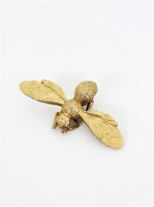 Joy Bee - Joy Bee mini guld