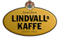 lindwall