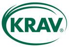 Gården är ansluten till KRAVs kontrollsystem sedan 2007