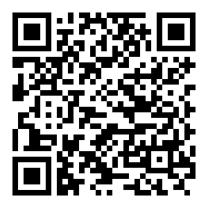 Scanna av QR-koden med din Android mobil