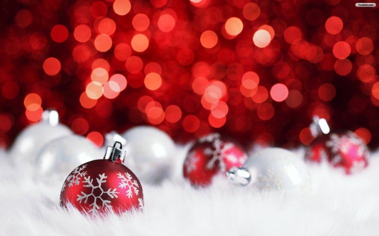 Julpaket hotell Varberg 2015. Bekvämt och centralt boende i enkelrum eller dubbelrum i julhelgen 2015 på hotell & B&B Okéns i centrala Varberg.