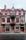 Hotell i centrala Varberg med känsla