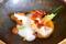 Hummer & Apelsin