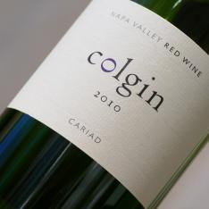 Colgin 2010