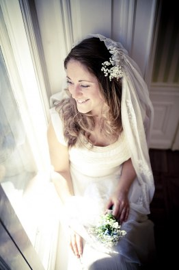 Nostalgibröllop_6732