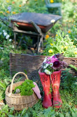 Stövel_Blomsterfrämjandet:Minna Mercke Schmidt