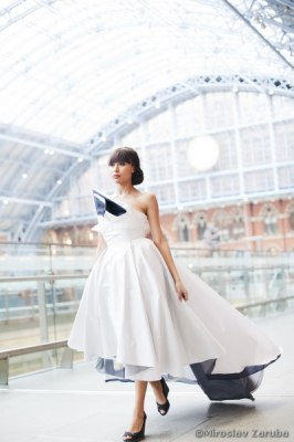 Weddingdress Tammam
