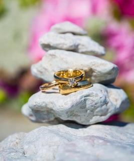 Cecilias ring_ Foto- Anneli Larsson, http-::alafoto.se