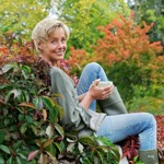 Lisen Sundgren Weleda