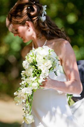 Bröllop_PernillaDavid_brudbukett