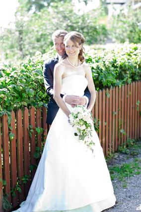 Bröllop_PernillaDavid3
