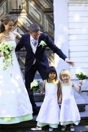 Bröllop_PernillaDavid2