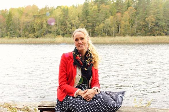 Foto: Michael Nordström