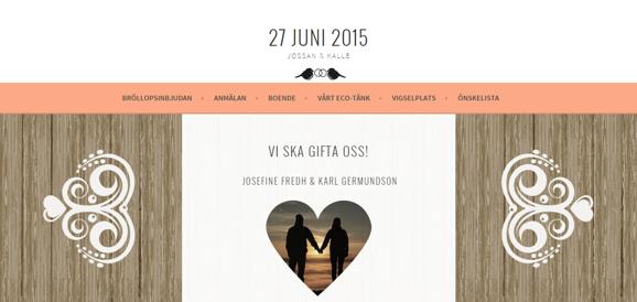 Design: Sanna Ärneqvist