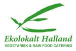 Ekolokalt - Logotyp 1