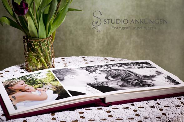 Studio Ankungen