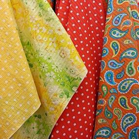fabric-657002_1280