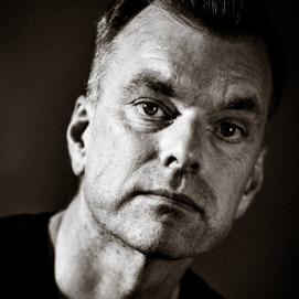 Foto: Leif Johansson