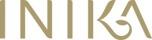 inika_logo