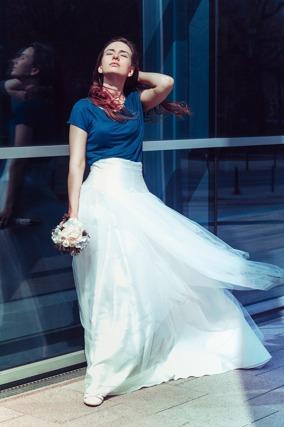 Brudklänning_blåvit_Pixabay