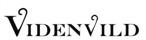 Videnvild logo