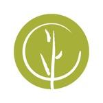 Betulavita logo
