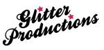 Glitter Produktion logo