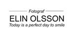 Elin Olsson logga