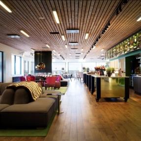 Önska er en mysig hotellvistelse på ett miljömärkt hotell!