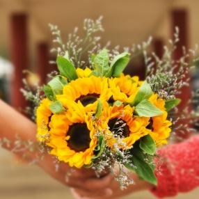 bouquet-863482_1920