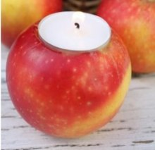 apple1_56147158