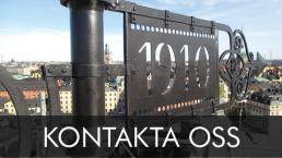 Kontakta Solenstråle Plåtkonsult AB
