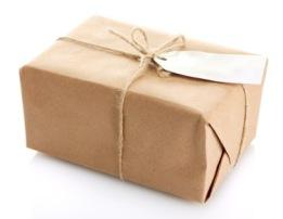 Skicka dina GORE-TEX® plagg för lagning & ändring hos HS-service