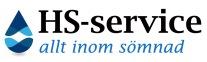 HS-service. Lagningar & ändringar av GORE-TEX®, spot - & friluftskläder