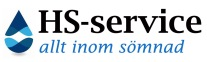 Lagning av Båtkapell. HS-service utför sömnad, tvätt och impregnering. Bårkapell, båtdynor, förtält till Husvagnar & Husbilar: Lagning (reparation), ändringar, tvätt & impregnering