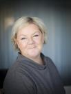 TXP konsult Pia Andreasen