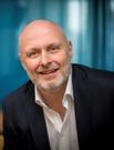 TXP konsult Göran Hedrén