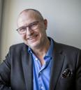 TXP konsult Claes Knutson