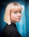 TXP konsult Evelina