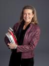 Konsult Liza Rudolfsson