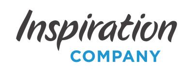 Inspiration Company