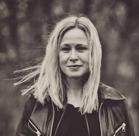 Linda Holmgren, Black Light/Tillsammans