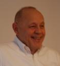 Peter Enberger, TRR