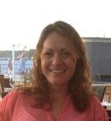 Henrietta Störtebecker, Tema